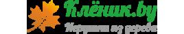 Интернет-магазин Кленик