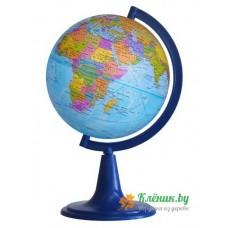 Глобус 15 см