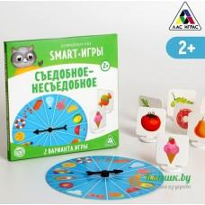 SMART-игры